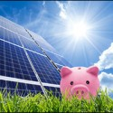 Solar Electricity in Massachusetts: How Much Can You Save?