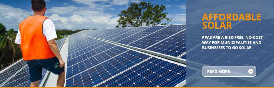 banner-affordable-solar