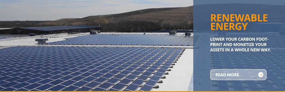 banner-renewable-energy